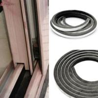 Tape Strip Tahan Lama Anti Debu Ukuran 10m untuk Pintu / Jendela /