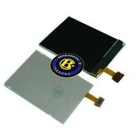LCD NOKIA G300 / 6120C / 6500C ORIGINAL