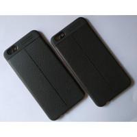 Auto Fokus All Type Slim Softcase Case Y91c, Y12, Y15, Y17,A52020,