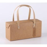 Paper Box Gift Box Fancy Serbaguna Kado Souvenir