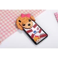 Iphone 6 plus / redmi note 2 / xiaomi 5 / R7S / R7 / neo 7 / Vivo Y35
