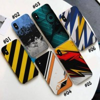 COD hard case fullprint keren xiaomi redmi / note 2 3 3s 4 4x 4a 5 5x