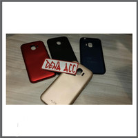 Hard Case Ume Eco Samsung J2 Pro 2018
