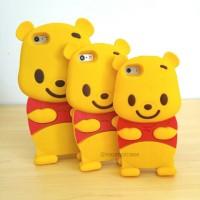 Redmi note /Redmi note 2 / redmi note 3 / Redmi 2 Winnie the Pooh