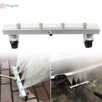 Nozzle Pembersih Mobil Tekanan Tinggi