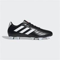Sepatu Bola Adidas Goletto VII FG EE4481