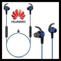 |PROMO| HUAWEI BLUETOOTH SPORT AM61 / HONOR XSPORT HEADSET EARPHONE