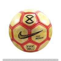 Bola Sepak Football Jahit Starwing PVC Size 5