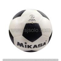 Bola Sepak Football Mikasa Kick Off Size 5