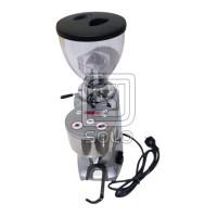 Mesin Kopi Espresso Coffee Grinder Coffee Mazzer Mini Bekas Second