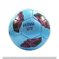 Bola Futsal Football Jahit Starwing PVC Size 4