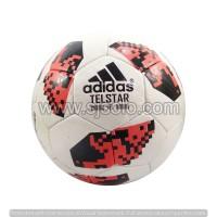 Bola Sepak Football Adidas Telstar (Import) Size 5