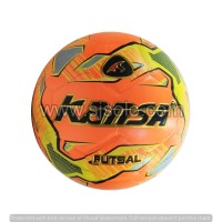 Bola Futsal Football Kansa Size 3