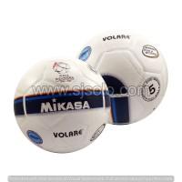 Bola Sepak Football Mikasa Volare Size 5