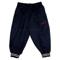 Celana Pendek Jogger Premium Pants Sport Training - Jogger 7/8 Dewasa