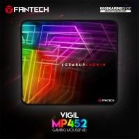 Fantech VIGIL MP452 - Gaming Mousepad