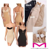 RK121 Maidenfleexes shapewear original