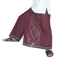 wadimor celana sarung dewasa fashion pria