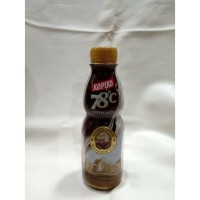 Kopiko 78 Mayora 240 ml