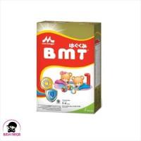 MORINAGA BMT Formula Box 800g / 800 g