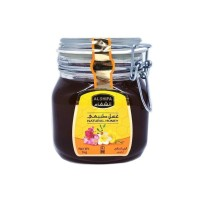 Madu Al Shifa Alshifa Natural Honey Original 1 kg