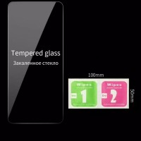 XIAOMI REDMI NOTE 2 TEMPERED GLASS SCREEN PROTECTOR GORILA GLASS 9H