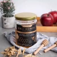 Bali Honey Number One 600 Gram