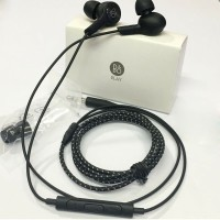 HEADSET EARPHONE LG B&O V30 V35 V40 V50 THINQ BANG OLUFSEN ORIGINAL