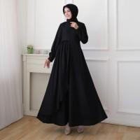 Dress basic toyobo
