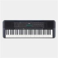 Yamaha Keyboard PSR E273/E-273/PSR273/PSR 273/PSR-273 ORIGINAL