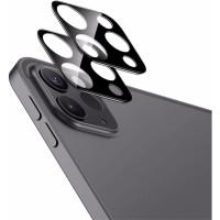 "Camera Lens Protector iPad Pro 2020 11""/12.9"" inch ESR Tempered Glass"