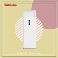 AC CHANGHONG FLOOR STANDING 5PK CHFS48LA