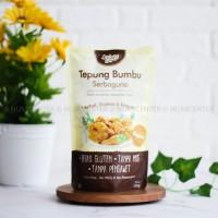 Tepung Bumbu Serbaguna Gluten Free LADANG LIMA