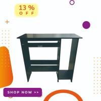 meja komputer murah