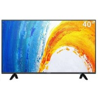 TELEVISI COOCAA 40 INCH (TV LED) MODEL 40D5A