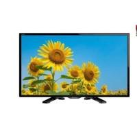 TV LED SHARP AQUOS 32 INCH 2T-C32BA1i / Led TV Sharp C32BA1