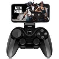 Ipega Black Kingkong Bluetooth Gamepad Android Apple iOS PG-9128