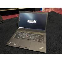 Laptop Lenovo Thinkpad X1 Carbon 2nd Gen i5 Mulus murah
