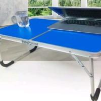 meja lipat#meja belajar anak#meja laptop#meja anak#dampar