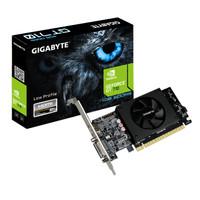 VGA GV-N710D5-1GL - Gigabyte