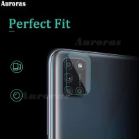 Tempered Glass Camera OPPO A52 / A92