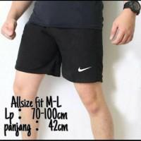 Celana Pendek Pria Nike