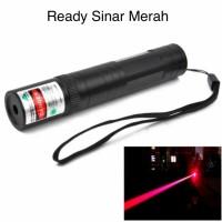 Laser Pointer Hijau 303 Green Laser Pointer