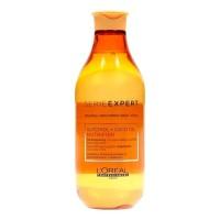 Loreal Nutrifier / Shampoo Loreal Nutrifier Glycerol + Coco Oil 300ml
