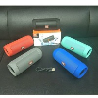 Speaker Speker Bluetooth Portable JBL Charge Mini 2+ , 2 Plus Wireless