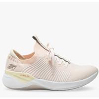 SEPATU KASUAL SKECHERS Modena Women's Sneaker WANITA ORIGINAL