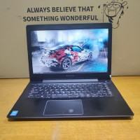 Laptop Second Lenovo S41-70 Intel Core i7 GEN5 RAM8GB HDD1TB