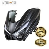 Lampu Depan Led JPA Model Aerox For Yamaha Nmax