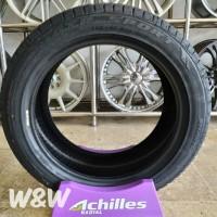 Ban Achilles ATR SPORT 195/50 R16