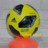 Bola Futsal Adidas Telstar Jahit Empuk Made in Cina